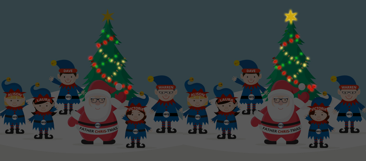 christmas-card-email-sprite-sheet2