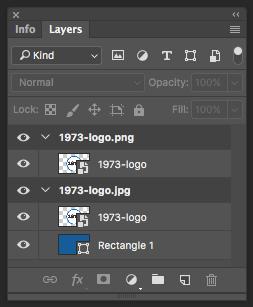layer-names