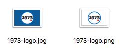 saved-files