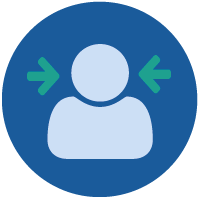 Litmus-design-icon7