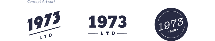 1973 Rebrand! 4