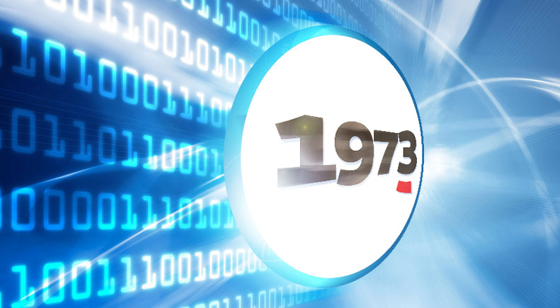 1973 turns 10!