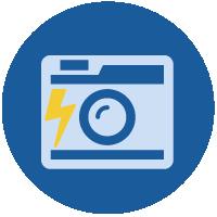 Litmus-design-icon6