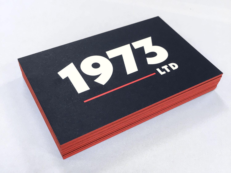 1973 rebrand!